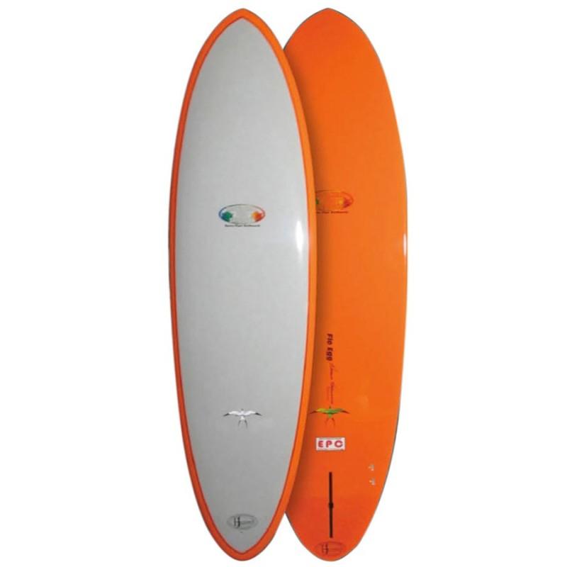 Tavola da surf hawaiian pro design takayama flow egg liplast s r l s - Tavola da surf motorizzata prezzo ...