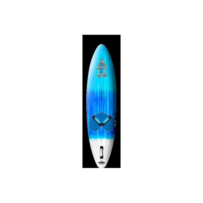 2016 starboard quad wave carbon tavola windsurf info - Tavola da surf a motore ...