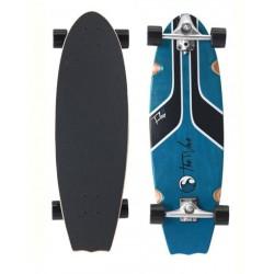 Ak surf - Tavola windsurf slalom usata ...