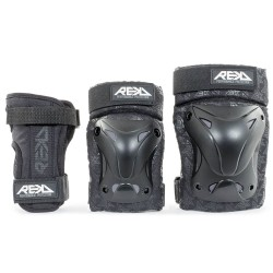 2019 REKD RECREATIONAL TRIPLE PROTECTION SET