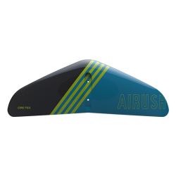 2019 AIRUSH FOIL FREERIDE WING ACCESSORI KITE