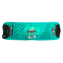 2019 AK TEAL&LIME STANDARD SPREADER BAR KITE