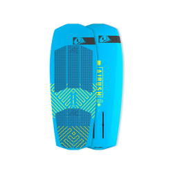 2019 AIRUSH FOIL CORE MINI TAVOLE KITEBOARD
