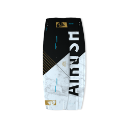 2019 AIRUSH LIVEWIRE TEAM -BOARD AND FINS ONLY- TAVOLE KITE