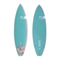 2019 AIRUSH DIAMOND SURF TAVOLE KITEBOARD