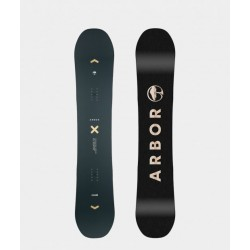 2019 ARBOR FOUNDATION MEN'S SNOWBOARD TAVOLE