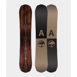 2019 ARBOR ELEMENT MEN'S SNOWBOARD TAVOLE