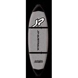 2019 JP TEAMRIDER BAG WINDSURF