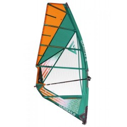 2019 GUNSAILS WAVE HORIZON VELA WINDSURF