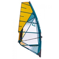 2019 GUNSAILS X-OVER TORRO VELA WINDSURF