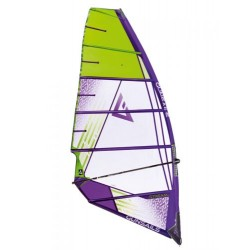 2019 GUNSAILS FLATWATER STREAM VELA WINDSURF
