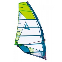 2019 GUNSAILS FLATWATER RAPID VELA WINDSURF