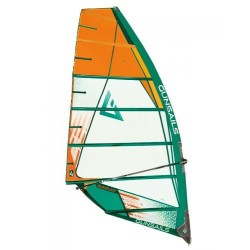 2019 GUNSAILS FLATWATER SUNRAY VELA WINDSURF