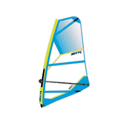 2019 STX KIDS MINI VELA WINDURF