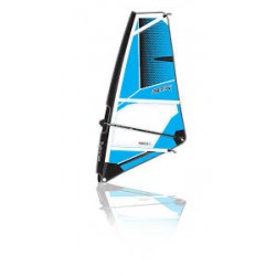 2019 STX KIDS POWER HD MINI DRACON VELA WINDURF