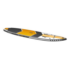 2019 STX INFLATABLE RACE TAVOLA SUP