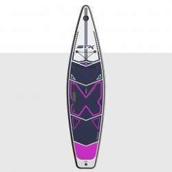 "2019 STX INFLATABLE 11'6""x32""x6"" TOURER XLIGHT TAVOLA SUP"