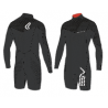 2019 SEVERNE PRIMO SHORTY 2/2 MUTA WETSUIT