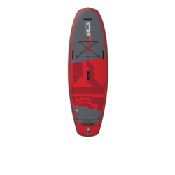 2019 STARBOARD INFLATABLE ASTRO RIVER TAVOLA SUP GONFIABILE