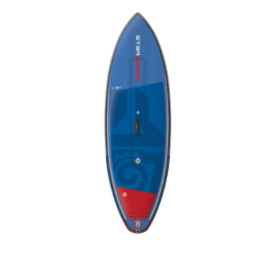2019 STARBOARD INFLATABLE ASTRO SURF DELUXE DOUBLE CHAMBER TAVOLA SUP GONFIABILE