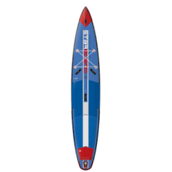 2019 STARBOARD INFLATABLE AIRLINE TECH ASTRO ALLSTAR TAVOLA SUP GONFIABILE