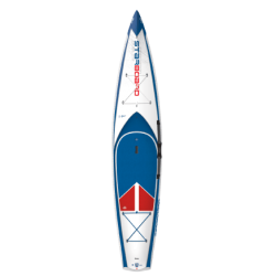 2019 STARBOARD INFLATABLE PINE TEK TOURING TAVOLA SUP GONFIABILE