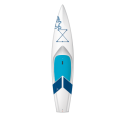 2019 STARBOARD LITE TECH TOURING TAVOLA SUP