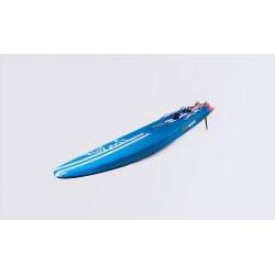 2019 STARBOARD CARBON REFLEX RACE PHANTOM WINDSURF