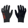 2019 SEVERNE 2-2mm GUANTI/GLOVES NEOPRENE&LOOK