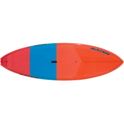 2019 NAISH MAD DOG TAVOLE SUP