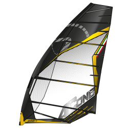 2019 POINT-7 AC-ONE RACING VELA WINDSURF