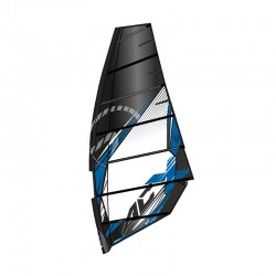 2019 POINT-7 AC-X VELA WINDSURF