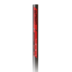 2020 SEVERNE CARBON RDM RED MAST WINDSURF