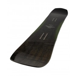 2020 ARBOR MIDWIDE CROSSCUT CAMBER TAVOLE SNOWBOARD