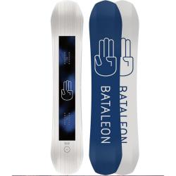 2020 BATALEON GOLIATH TAVOLE SNOWBOARD