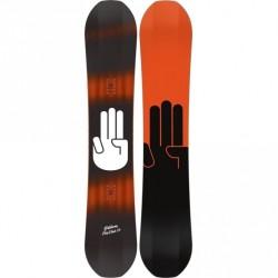 2020 BATALEON FUN.KINK TAVOLE SNOWBOARD