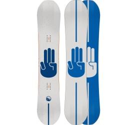 2020 BATALEON CHASER TAVOLE SNOWBOARD