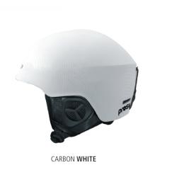 2020 PROSURF CARBON MAT CASCHI SNOWBOARD