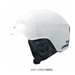 2020 PROSURF CARBON SHINY CASCHI SNOWBOARD