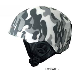 2020 PROSURF CAMO CASCHI SNOWBOARD