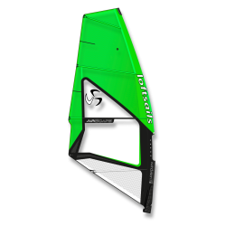 2020 LOFTSAILS AIRSCAPE VELE WINDSURF