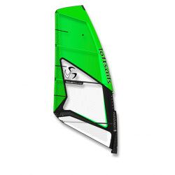 2020 LOFTSAILS WAVESCAPE VELE WINDSURF