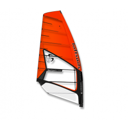 2020 LOFTSAILS SWITCHBLADE VELE WINDSURF