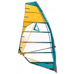 2020 GUNSAILS RAPID VELE WINDSURF