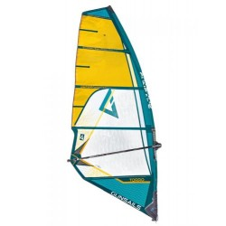 2020 GUNSAILS TORRO VELE WINDSURF