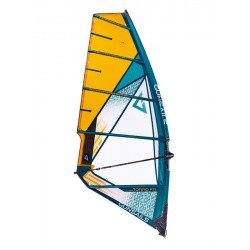 2020 GUNSAILS TORRO FR VELE WINDSURF