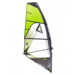 2020 GUNSAILS YEAH VELE WINDSURF