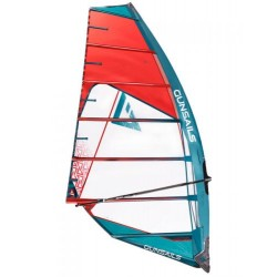 2020 GUNSAILS VECTOR VELE WINDSURF