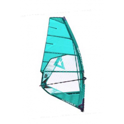 2020 GUNSAILS HORIZON VELE WINDSURF
