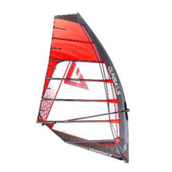 2020 GUNSAILS GS-R VELE WINDSURF
